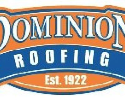 Dominion Roofing