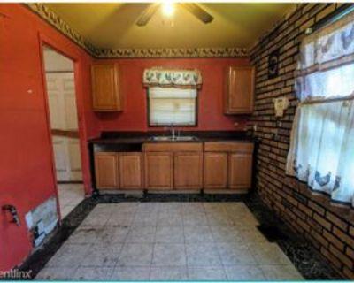 5625 N 57th St, Milwaukee, WI 53218 2 Bedroom House