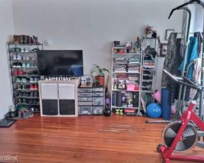 1378 Beacon St #Brookline , Brookline, MA 02446 1 Bedroom Apartment