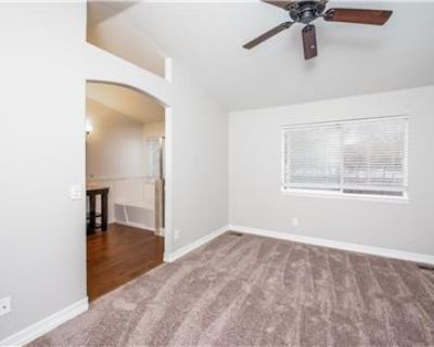 Comfortable 3BD Xmas House For Rent