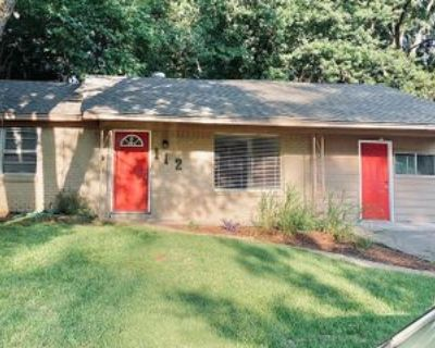112 Oaklawn Dr, Conway, AR 72034 4 Bedroom House