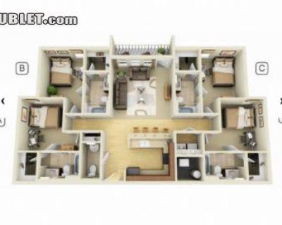 $600 4 apartment in Mobile (Prichard)