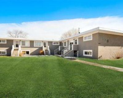 120 Jay St, Lakewood, CO 80226 3 Bedroom Condo