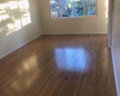 MacArthur Blvd & Athol Ave #207, Oakland, CA 94610 1 Bedroom Apartment