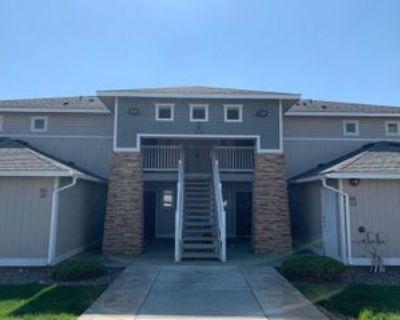 6305I Chapel Hill Blvd #201, Pasco, WA 99301 2 Bedroom Condo