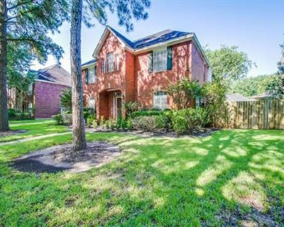 House for Sale in Sugar Land, Texas, Ref# 11445127