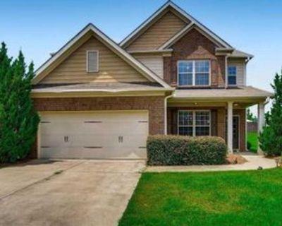 209 Woodmill Way Sw, Atlanta, GA 30331 4 Bedroom House