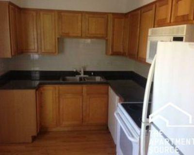 1404 W Estes Ave #4B, Chicago, IL 60626 1 Bedroom Condo