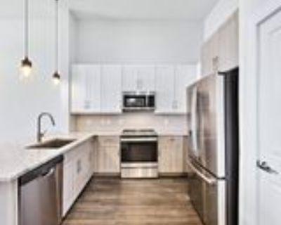 17600 West Lake Houston Parkway, Houston, TX 77346 1 Bedroom Apartment