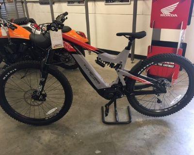 2021 INTENSE TAZER MX EXPERT E-Bikes Fremont, CA
