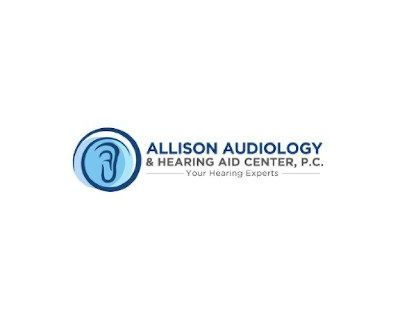 Allison Audiology & Hearing Aid Center, P.C.