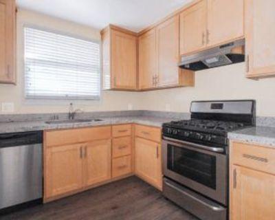 1502 Madrono Ave #1506, Palo Alto, CA 94306 2 Bedroom Apartment