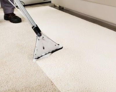 Professional Carpet Cleaning Company In Aurora, CO