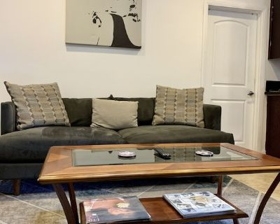 Tucked Away Industrial Style 1 Bedroom Apartment - Downtown Los Angeles