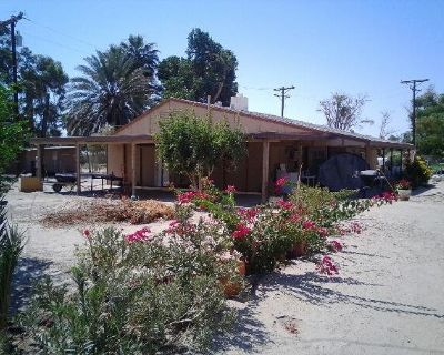 MOBILE HOME PARK/Price Reduction