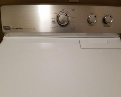 Clothes Dryer Electric