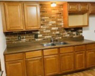 6403 North 89th Street, Milwaukee, WI 53224 3 Bedroom Apartment
