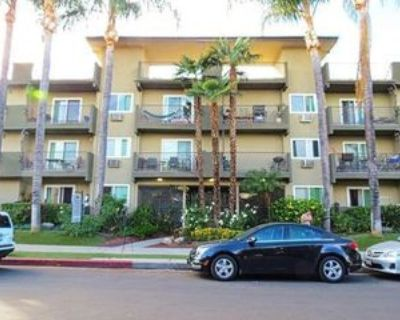 5415 Newcastle Ave #2X1-5, Los Angeles, CA 91316 2 Bedroom Apartment