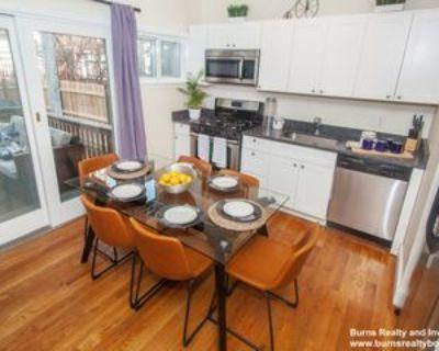 178 Bowen St #1, Boston, MA 02127 1 Bedroom Apartment