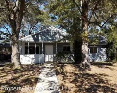 4016 Cresthaven Rd, Mobile, AL 36609 3 Bedroom House