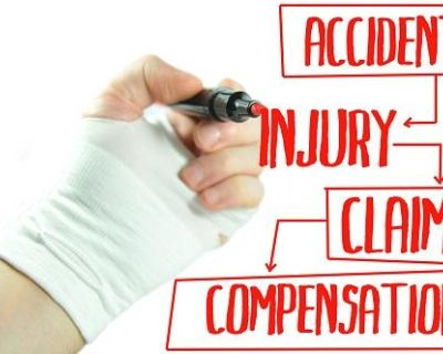 Do You Know Overview Of Workers' Compensation?