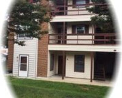 310 Patriot Ln #K, Williamsburg, VA 23185 1 Bedroom House