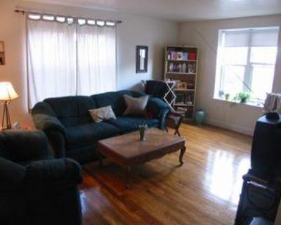 Harvard St, Cambridge, MA 02139 1 Bedroom Apartment