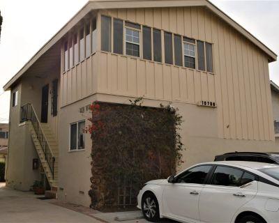 Multi Family Apartment Building