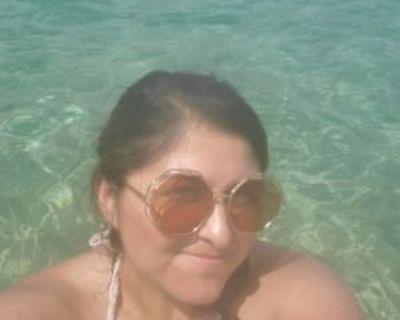 Paola, 36 years, Female - Looking in: San Luis Obispo San Luis Obispo County CA
