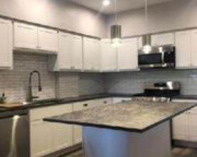 2702 North Ashland Avenue #5531764, Chicago, IL 60614 3 Bedroom Apartment