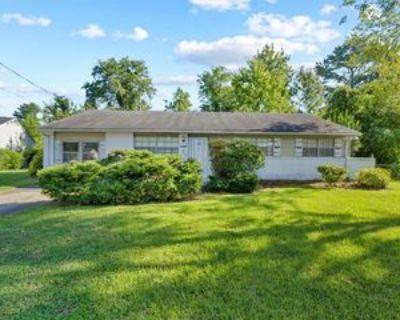 3301 Marlborough Ct, Hampton, VA 23666 3 Bedroom House