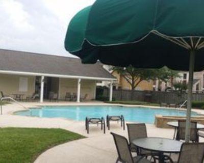 8311 Greys Ln #Houston, Houston, TX 77095 3 Bedroom House