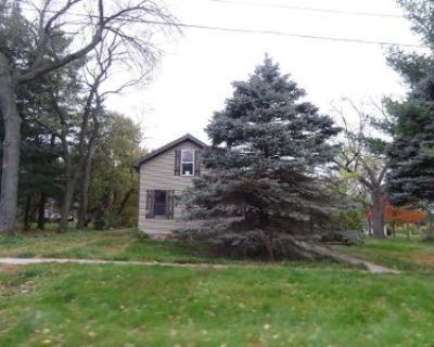 Preforeclosure Property in Sharon, WI 53585 - Nelson St