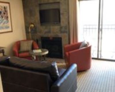 1940 Prospector Ave #Park City , Park City, UT 84060 1 Bedroom Condo