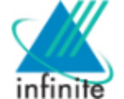 Project Manager(BI/Data Warehouse)
