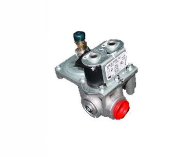 Atwood 38606 Hydroflame Furnace Gas Valve Camper Trailer Rv