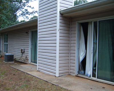 House for Sale in Atlanta, Georgia, Ref# 2502657