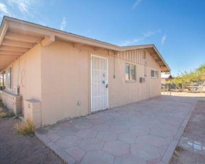 225 S Grand Dr #1, Apache Junction, AZ 85120 2 Bedroom Apartment