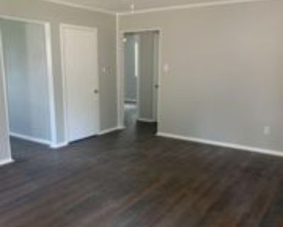 2116 West 38th Street - 1 #A, North Little Rock, AR 72118 2 Bedroom Apartment
