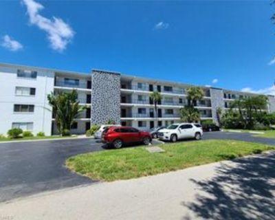 4906 Victoria Dr #405, Cape Coral, FL 33904 2 Bedroom Condo