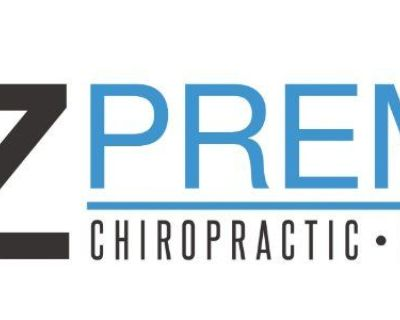 All you want to know about Chiropractic Care in Queen Creek AZ