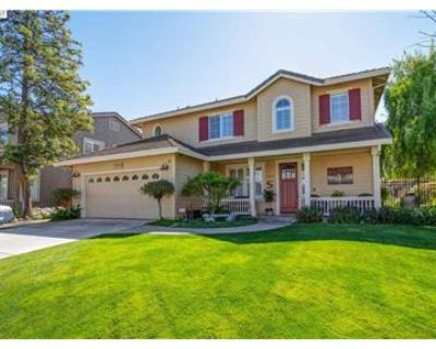 3 bed / 3 bath home for rent in Livermore!