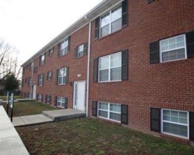 3544 Brockton Ln #1, Louisville, KY 40220 2 Bedroom Apartment