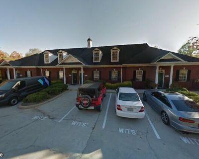 North Fulton Office Condo's For Sale