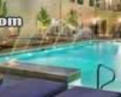 250 American Way Prince Georges, MD 20745 2 Bedroom Apartment Rental