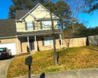140 Kings Gate Dr, Portsmouth, VA 23701 4 Bedroom House