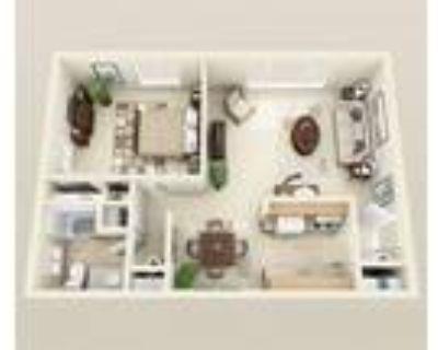 Versailles Apartments - 1 Bedroom + 1 Bath