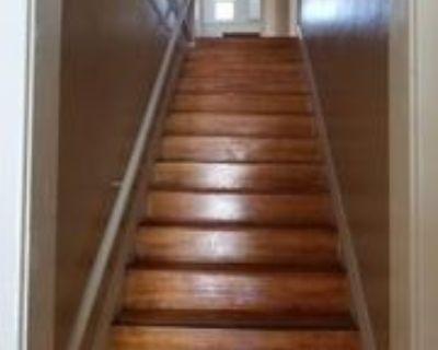 2746 James M Wood Blvd #2X2, Los Angeles, CA 90006 2 Bedroom Apartment