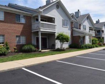 8418 Glenwillow Ln #207, Indianapolis, IN 46278 2 Bedroom Condo