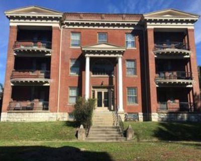 431 Kensington Court #H, Louisville, KY 40208 1 Bedroom Apartment